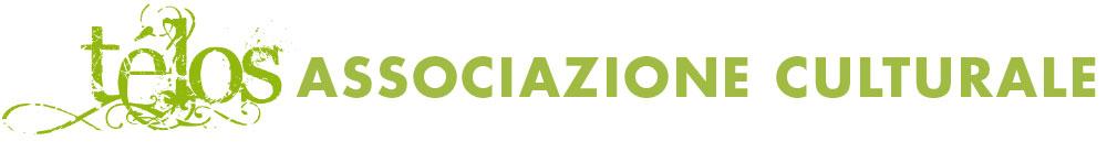 Associazione Culturale Télos | Associazionetelos.it